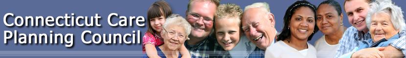 Home · Local Providers · Eldercare Services