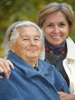 Assisted Living Services, Inc.