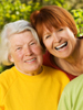 Assisted Living Services, Inc