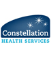 Constellation Health Services